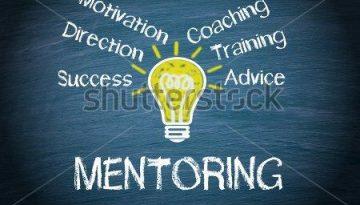 mentoring image 1